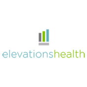 elevations-health-florida-treatment