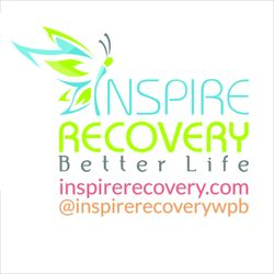 inspire-recovery-lgbtq-addiction-treatment