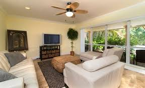 recovery-unplugged-living-room
